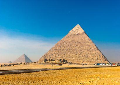 egypt-1896224_1920