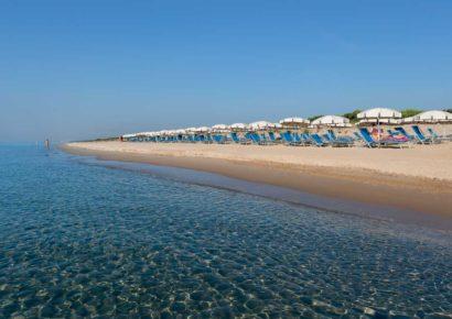 marinagri_sciri-spiaggia2