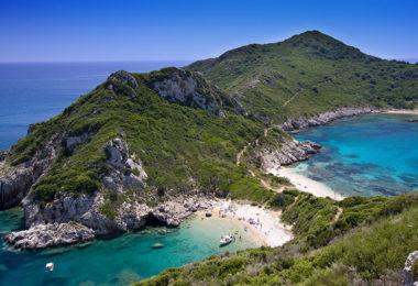 Tour in elicottero - Puglia - Basilicata (12)