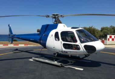 Tour in elicottero - Puglia - Basilicata (8)