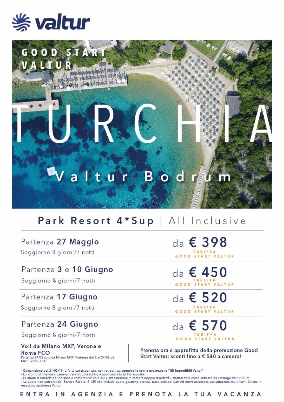 Valtur_Turichia