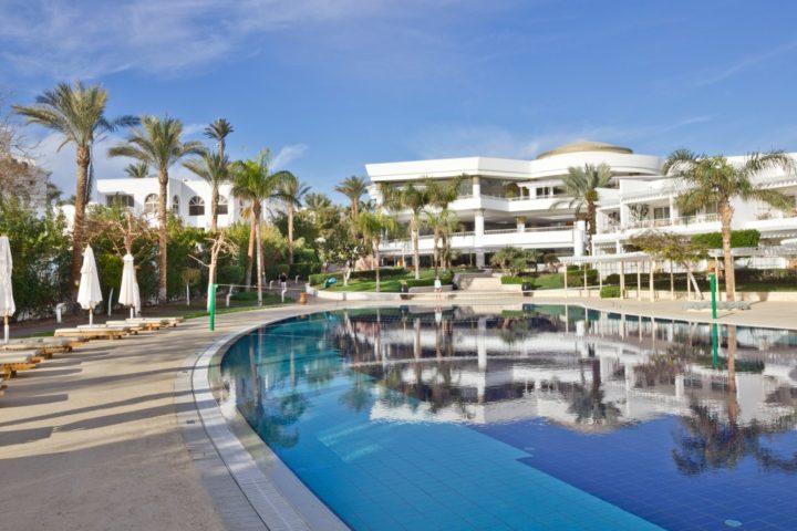 nicolaus-club-prime-monte-carlo-sharm-resort-spa
