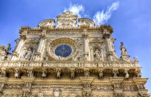 Tour di Lecce