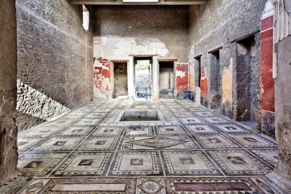 Soggiorno a Napoli - Martulli Viaggi - Tour & Experience